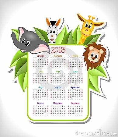 Tờ lịch của năm mới kèm theo lời chúc một năm mạnh khỏe, thành công, hạnh phúc của hai bạn chắc sẽ làm khách nhớ mãi