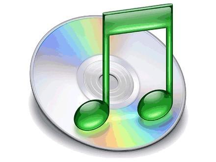 Một đĩa nhạc tập hợp những bản nhạc hay sẽ là món quà bất ngờ cho khách mời của bạn