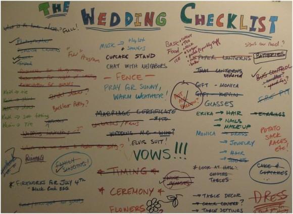 Kết quả hình ảnh cho chuẩn bị đám cưới trong 1 tháng