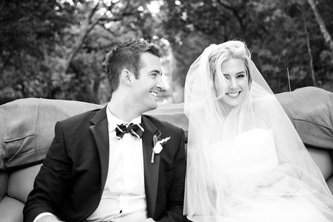 Những ưu điểm khi chụp hình cưới đen trắng