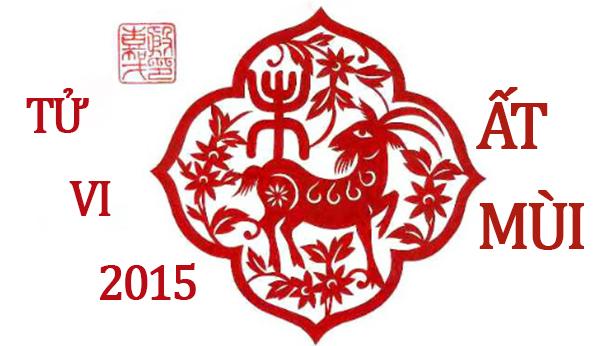 Tử Vi 2015 - Xem Tử Vi Cho Bé Năm Ất Mùi ②ⓞ①⑤ - Xem Tháng Tốt Sinh Con