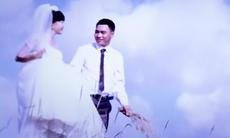 Clip cưới ngoại cảnh đẹp 2014