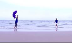 Phim cưới ngoại cảnh Ngọc & Thon