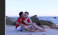 Phim cưới ngoại cảnh Thanh & Hương
