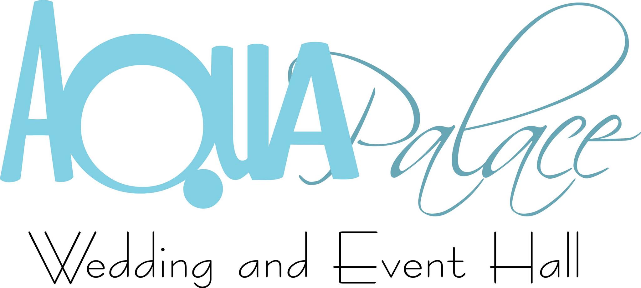 Trung Tâm Yến Tiệc & Hội Nghị Aqua Palace