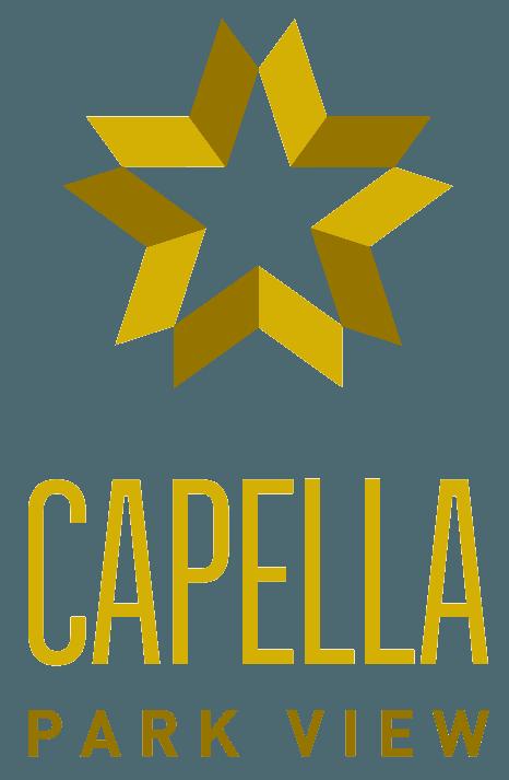 Nhà hàng Capella Parkview