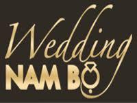 Nhà hàng tiệc cưới Nam Bộ Âu Cơ