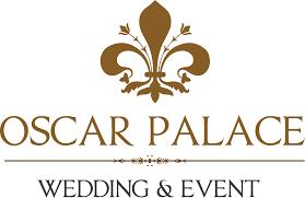 Trung Tâm Hội Nghị Tiệc Cưới Oscar Palace