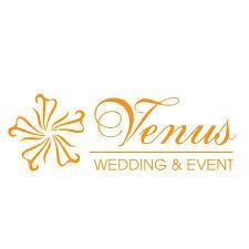 Nhà hàng tiệc cưới Venus