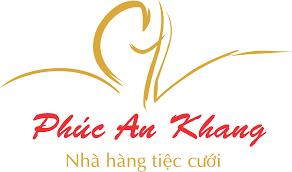 Nhà hàng Phúc An Khang