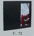 Mẫu bìa album đẹp, Mẫu da album đẹp