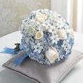 Mẫu hoa cưới đẹp